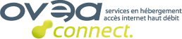 Logo OVEA Connect